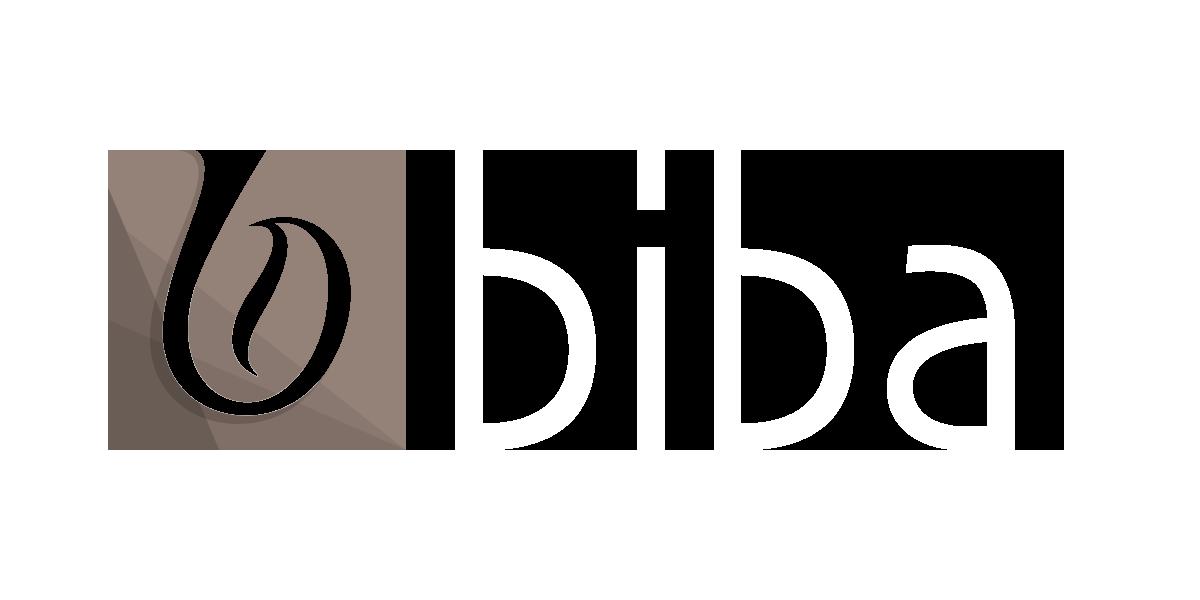 Cafés Bibal